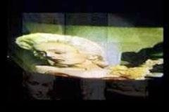 Derek Woolfenden - Que Sera Sera, 2006