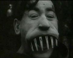 Derek Woolfenden - Vigilanti Cura, 2005